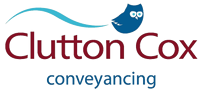 Clutton Cox (2)-1.png